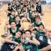 Destacada participación de Trasandino Basket en torneo organizado por el Mixto