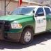 Carabineros de Los Libertadores detuvo a delincuentes por robo en casa de Río Blanco