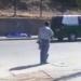 Mujer resultó muerta tras ser atropellada por vehículo cuyo conductor se dio a fuga
