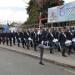Los Andes homenajeó a Arturo Prat y a los héroes del Combate Naval de Iquique
