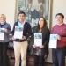 Los Andes celebrará con variado y atractivo programa el Día del Patrimonio Cultural