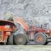 El difícil escenario minero que enfrentaría División Andina de aprobarse Ley de Glaciares