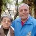 Falleció la señora María Graciela Zelaya Pastén, madre del abogado Héctor Ibáñez