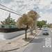 Proyecto de mejoramiento de calle Esmeralda Poniente permitirá terminar con atasco vial