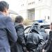 PDI detuvo a siete personas en operativo antinarcóticos en Los Andes