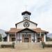 Papa Francisco declaró al Santuario de Auco y Monasterios Carmelitas Descalzas de Chile como Templos Jubilares