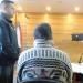 Vecinos de General del Canto practican detención ciudadana al sorprender a sujeto robando especies desde automóvil
