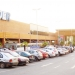 Santiaguina ocultó en bolsas reutilizables productos que robaba en Hipermercado