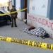 Mujer de El Sauce es quien fue encontrada fallecida en avenida Argentina