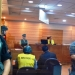 Fiscal Reinoso presentó acusación contra imputado por la violación y muerte de la pequeña Ámbar