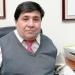 Exalcalde Navarro presenta querella que afectaría al Gobierno por caso de los inmigrantes chinos