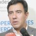 Gobernador Sergio Salazar condenó hecho de violencia de género ocurrido en Los Andes