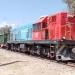 Tren minero arrolló y dio muerte a hombre que dormía en la vía férrea
