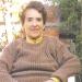 Falleció la destacada educadora Beatriz Eufemia de las Mercedes Díaz Montenegro