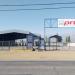 Ordenan paralizar funcionamiento de nueva planta de Revisión Técnica de San Rafael