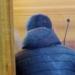 Con cuchillo asaltan a estudiante liceano para robarle el celular