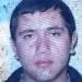 Joven falleció y su primo quedó lesionado a consecuencia de accidente de tránsito en avenida Pascual Baburizza