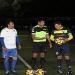 Unión Foncea de San Esteban es el único equipo de la provincia en segunda fase del Regional Senior