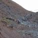 ¡Último minuto! Patrullas de rescate encuentran sin vida a excursionista arrastrado por avalancha