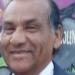 Pesar por repentino fallecimiento del profesor Eduardo Bahamondes, del Liceo San Esteban