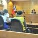 Fiscalía de Los Andes logra condena de 18 años para homicida de vecino de Santa María
