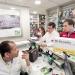 Seremi de Salud inicia tres sumarios sanitarios a farmacias en Los Andes