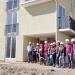 Proyecto habitacional Monte Andino ya tiene un 60% de avance