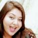 Joven universitaria andina fue encontraba muerta en pensión que habitaba en Valparaíso