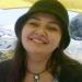 Esta tarde se realizará el funeral de joven universitaria andina que fue encontrada sin vida en pensión de Valparaíso