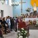 Profundas escenas de dolor en funeral de la joven Catalina Pacheco Osses