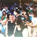 Más de 2 millones y medio de pesos recaudó Bingo a favor de familias damnificadas por incendio en la Villa Bicentenario