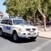 Brisexme de la PDI detiene a lavador de autos por delitos sexuales cometidos en contra de dos niños