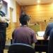 Carabineros arrestó a ladrón que entró a robar a viviendas de Villa El Encanto