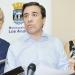 Mediante votación electrónica y presencial se podrá participar en la Consulta Ciudadana Municipal en Los Andes