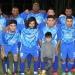 San Esteban ya tiene a sus representantes para el Campeonato Cordillera