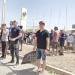 Trabajadores de Cormecánica Renault iniciaron ayer una huelga legal
