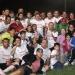 Cerca de 600 espectadores asistieron a la inauguración del Campeonato de Los Barrios 2020
