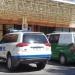 Fiscalía y PDI indagan circunstancias y causa que provocaron el deceso de niño de 2 años en Los Andes