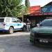 Joven murió en confuso incidente al interior del Supermercado Zacar de avenida Pascual Baburizza