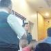 Con reiterados golpes asesinaron a joven al interior del Supermercado Zacar de Avda. Pascual Baburizza