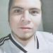 Piden máximas sanciones para autores de brutal golpiza y muerte de Christian Tapia Trigo