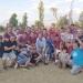 Puerto Terrestre Los Andes se proclamó Campeón del torneo de clausura del Campeonato de La Amistad