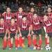 Se jugaron partidos de la fase previa del Campeonato de Campeones Regionales de Fútbol